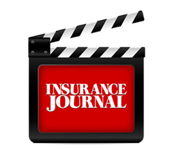 InsuranceJournal.tv