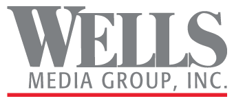 Wells Media Group Inc.